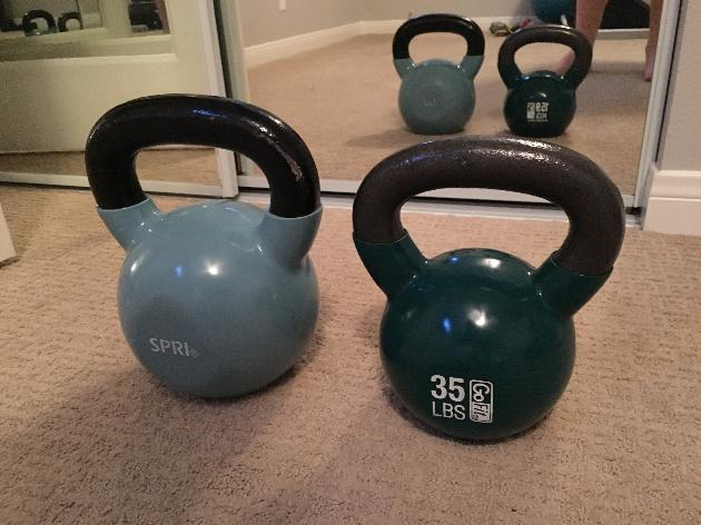 Current KB